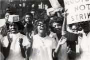 Photo courtesy Lowcountry Digital History Initiative